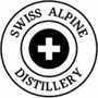 Swiss Alpine Distillery